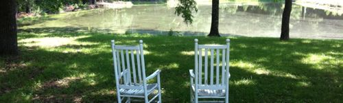 pond chairs.jpg