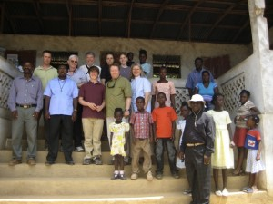 haiti-group-photo-small