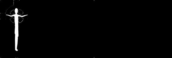 newlogo_transparent_background_big_text