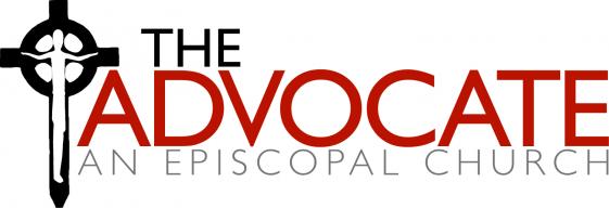 logo_red_advocate_tricolor