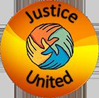 orange-county-justice-united-logo1