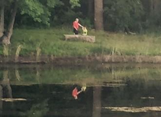 McInnes pond reflection (1)