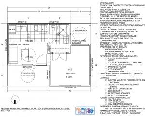 pee-wee-floorplan