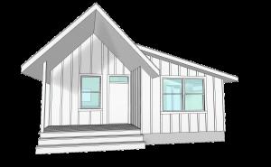 roof-e-view2