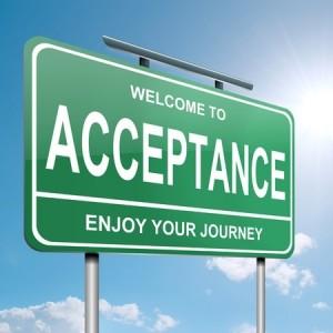 acceptance-jpg
